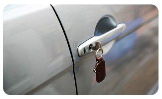 Marvelous Automotive Locksmith